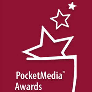 PocketMedia Awards