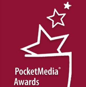 PocketMedia Awards