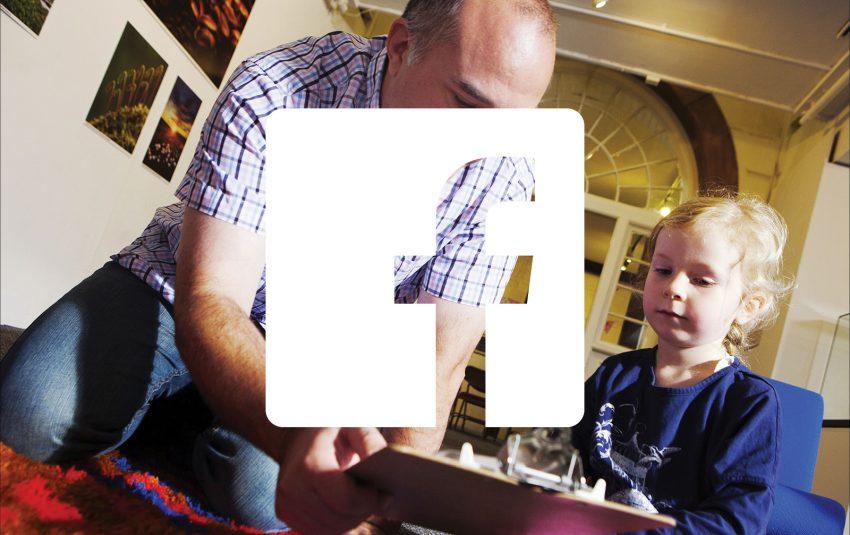 Museums Northumberland Berwick Museum Facebook