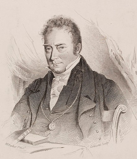 William Martin – denier of science and an eccentric for our time