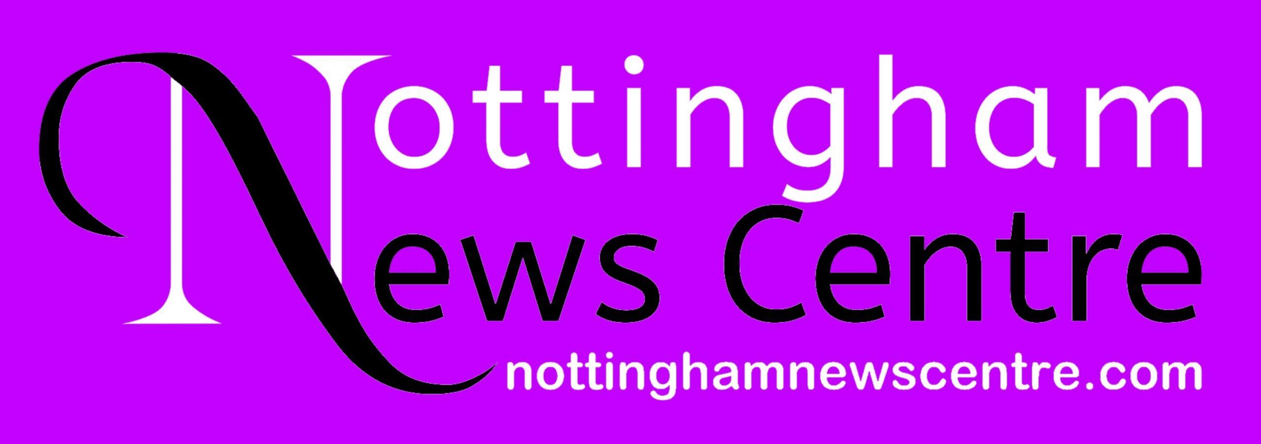 Nottingham News Centre